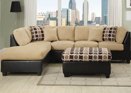 21 best Sectional sofa images on Pinterest