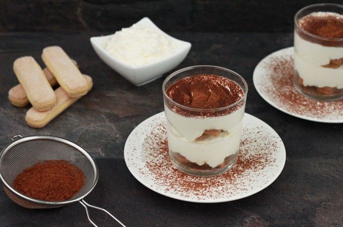 Tiramisu Cake Recipe Jamie Oliver: Marina's Bakery On Pinterest