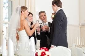 www.badcreditweddingloans.co.uk arrange marriage loans, wedding loans, unsecured wedding loans and money loans for wedding. Apply with us and transfer your wedding imaginings into reality.