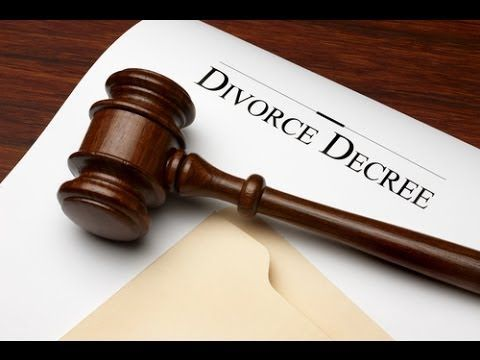 Best Divorce Lawyer New York Contact us 516-528-2837