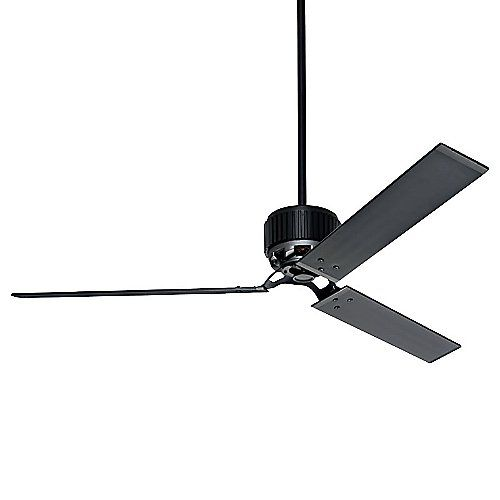 Hunter 72 Industrial Matte White Damp Rated Ceiling Fan: Best 25+ Vaulted Living Rooms Ideas On Pinterest