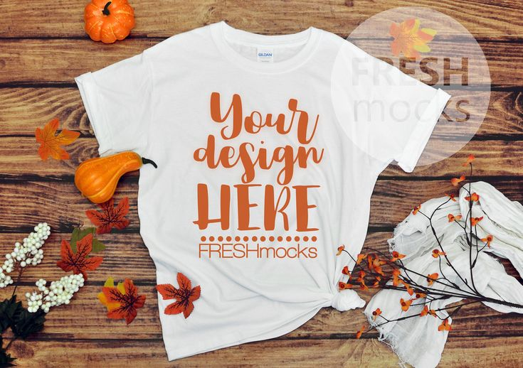 Gildan G500b Youth Unisex Tshirt T Shirt Tee Fall Halloween Etsy Unisex Tshirt Tee Shirts Gildan