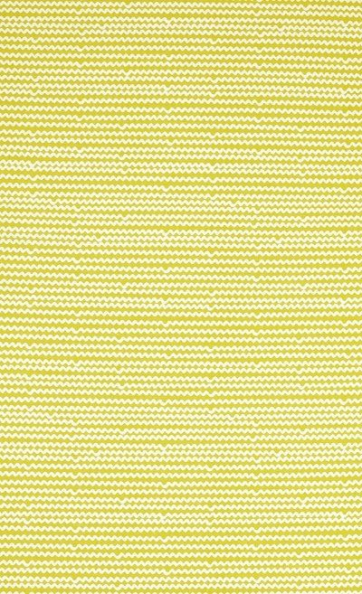 Yellow fabric | Squiggle fabric | curtain fabric | Tablecloth Fabric | Home Decor fabric | Extra wide fabric