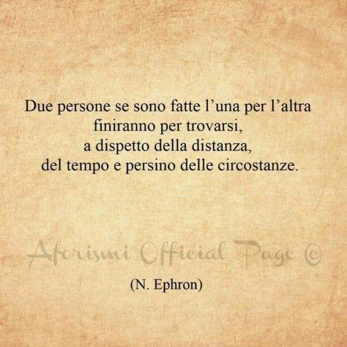 Frasi damore http://enviarpostales.net/imagenes/frasi-damore-107/ #amore #romantiche #frasi