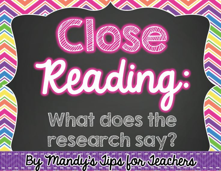 What does the research say about