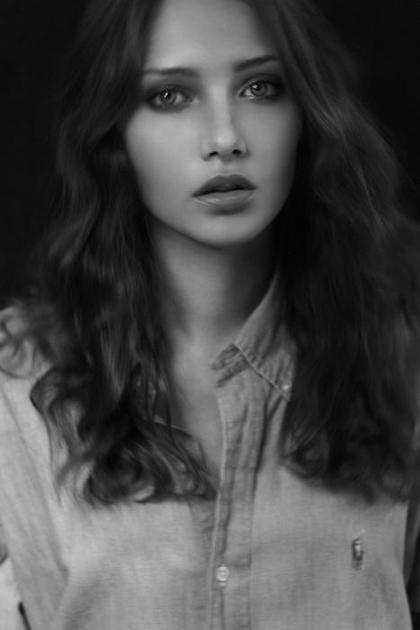 Anastasia Pochernikova Nude Photos 97