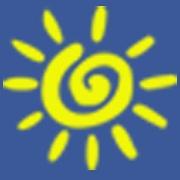 Oltenia Panouri Solare  Furnizorul tau numarul 1 din Oltenia pentru sisteme utilizand energia solara (panouri solare, boilere solare).  Apa calda si caldura fara factura.    telefon: +40769676630  website : www.olteniapanourisolare.ro  mail : contact@olteniapanourisolare.ro  skype: olteniapanourisolare  yahoo messenger: olteniapanourisolare  Panouri solare,panou solar,Panouri solare Craiova,Boilere Solare Craiova,boiler solar,boilere solare,sistem complet cu circuit fortat,incalzire piscine.