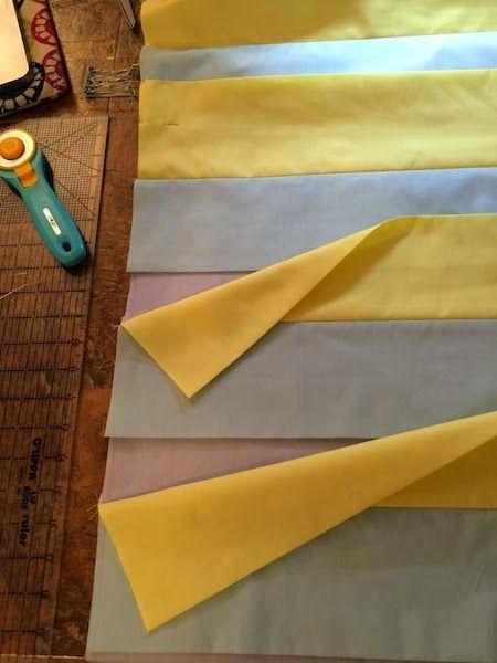 """Über 1.000 Ideen zu """"Weighted Blanket Tutorial auf Pinterest ..."""