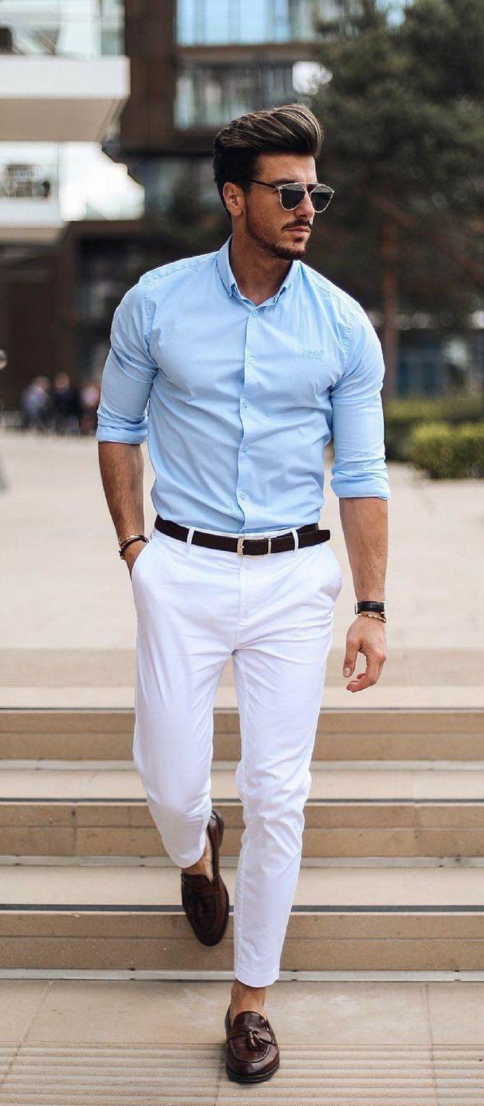 Business casual men Poses in 2019 Business casual men