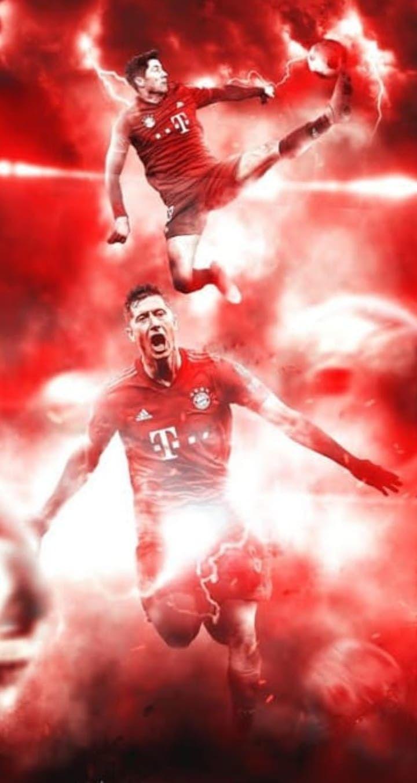Pin Von Arrami Mohamed Auf Football Players Bayern Munchen Fussball Bayern Munchen Bayern