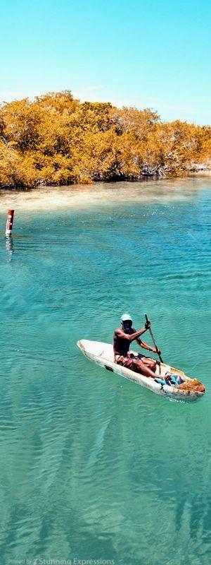 Isla Baru - Rosario Islands - Colombia  Colombia Vacation  Доступ к нашему блогу гораздо больше информации   https://storelatina.com/colombia/travelling #recipes #colombiano #Kolumbien #detox