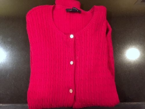 Best 25  Pink cardigan sweater ideas on Pinterest   Light pink ...