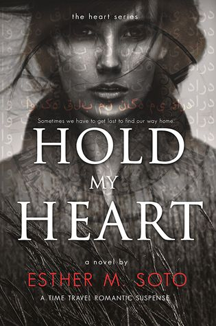 30 best mystery books images on pinterest mystery books romance esther m soto writer hold my heart is now available on more ebook provi fandeluxe Choice Image