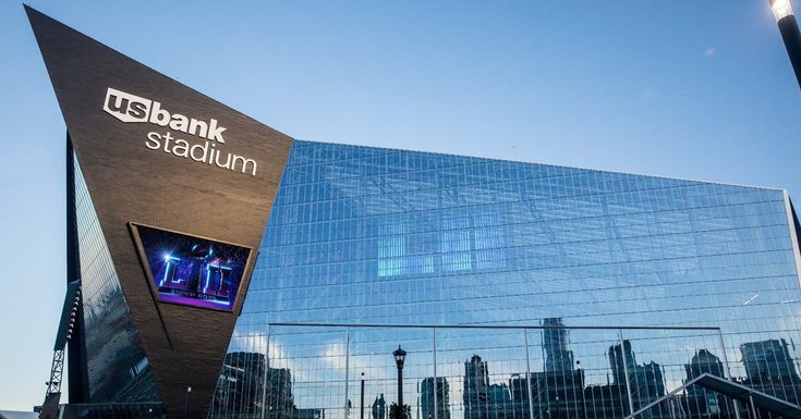 #MONSTASQUADD Windfall for Super Bowl Hosts? Economists Say It's Overstated