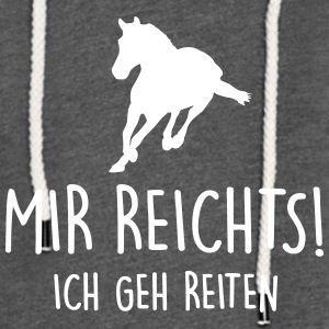 Hier bei uns von EBENBLATT gibt's die coolsten und lustigsten Hunde Shirts für Hundeliebhaber, schau vorbei! #hunde #hund #dog #dogs #herrchen
