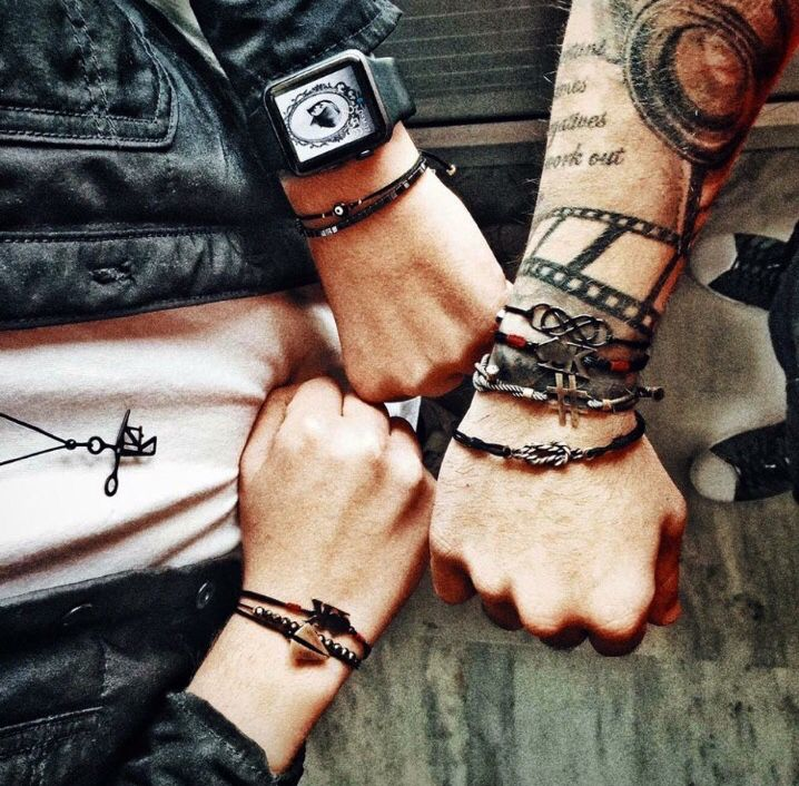 Feel the power of jewels  #armparty #armcandies #statements #fashionjewellery  #menstyle #womenstyle #fashion #style #ootd #charms #bracelets #jewellery016