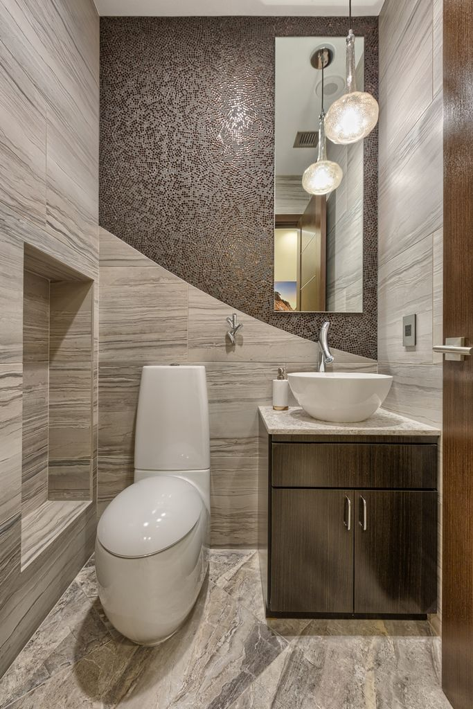 1000 Images About Emser Tile Bathrooms On Pinterest