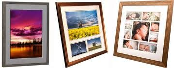 We endeavor to provide the highest quality service. Our #framing consultants are always on stand by to take your call or guide you #online