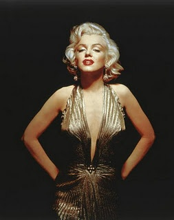 Men's Health named Marilyn Monroe The # 3 Hottest Woman of all Time.Marilyn Monroe, Gold Dresses, Blondes, Marilynmonroe, Norma Jeans, Celebrities, Icons, Marylin Monroe, Beautiful People