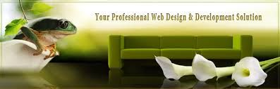 Business Banners Are Easy To Design When You Follow These Simple Steps