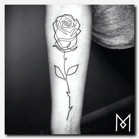 #rosetattoo #tattoo best neck tattoos for guys, lotus hand tattoo, big girl tattoos, star back tattoos, polynesian tattoo template, patriotic tattoos for men, idea tattoos, simple tiny tattoos, honu turtle tattoo, snake and eagle tattoo, best place to get a tattoo for a girl, butterfly tattoos on lower back designs, white tiger face tattoo, side of the wrist tattoos, small tattoos that have meaning, upper arm tattoo sleeve