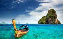 Mauritius Deniz Plaj Sunshine Serin Diamonds Kristal Elmas Dekoratif Boyama Çapraz Dikiş Taklidi Duvar Sanatı Ev Dekor Hediye(China (Mainland))