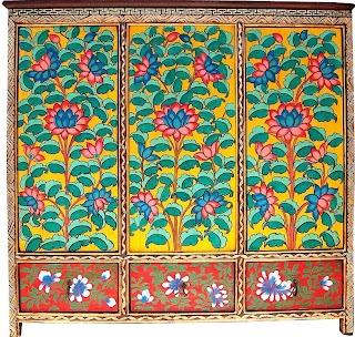 Best 25+ Indian furniture ideas on Pinterest | Bohemian style ...