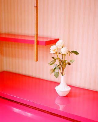 kazuyoshi usui - roses