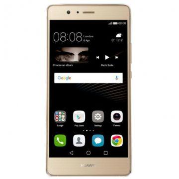 Huawei P9 Lite VNS L22 Dual Sim 16GB SIM FREE - Arany