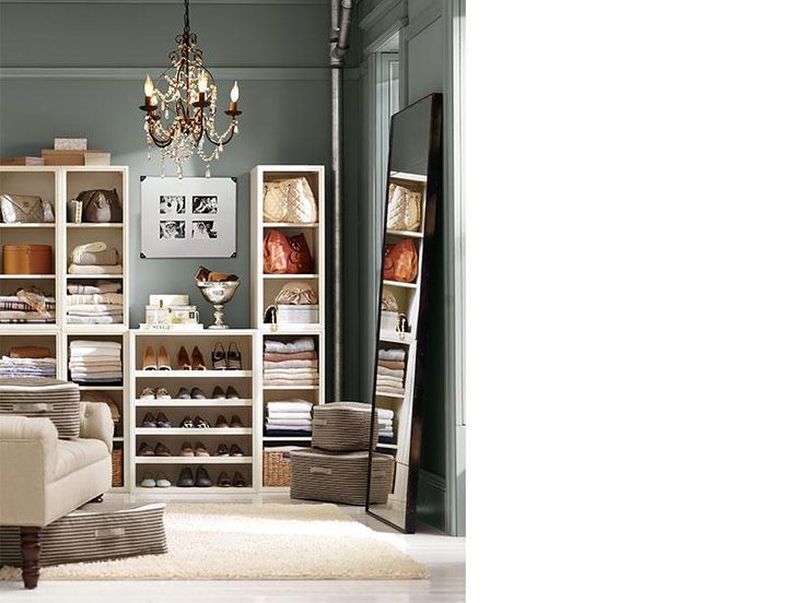 Pottery Barn Shares Room Decorating Ideas And Room Décor Ideas To Try Out  On Your Own Home. Browse Our Room Gallery And Find The Perfect Room Setup.