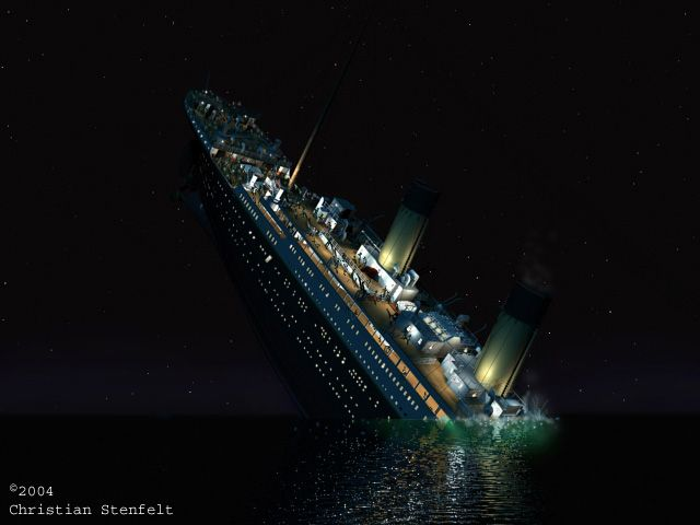 the background of the popular rms titanic Background history the first folk songs about the titanic disaster appeared within weeks after the disaster recordings of various songs about the disaster date to.