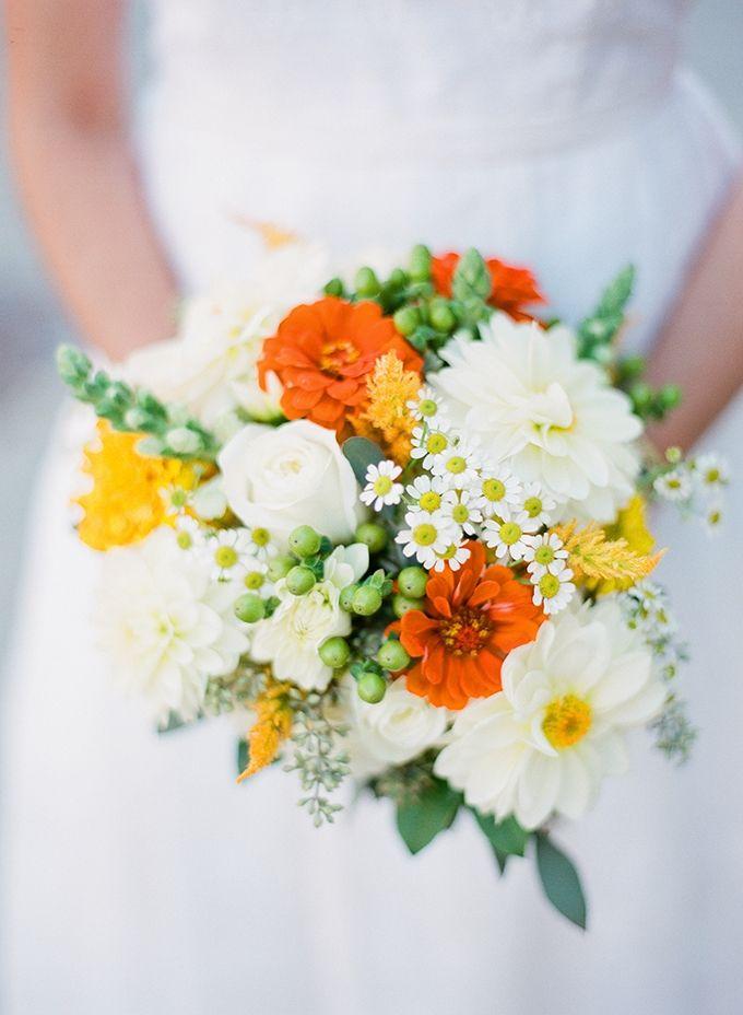 Best 10 Yellow bouquets ideas on Pinterest Yellow wedding