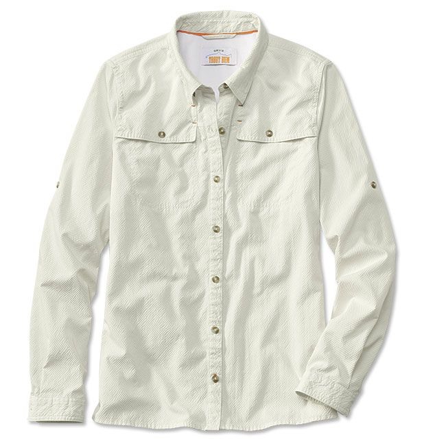 1000 images about fly fishing fashion on pinterest for Fly fishing sun shirt