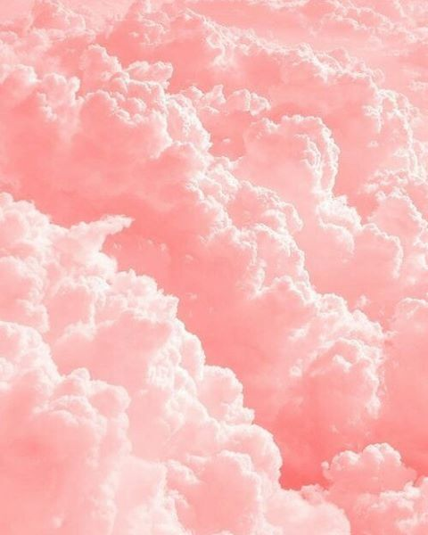 #HeadInTheClouds this is what #OnCloudNine feels like when you lay with our #healthy gorgeous #fluffballs of #organiccotton fashioned in the purest expression of love ~ #ethical #bedlinen #handmade by Indian #womensgroups and #artisans who are cared for by #fairtrade and work with #chemicalfree materials.  Ethical   Handmade   Linens #woodblockprint #handembroidery #applique #gots #duvetcovers  #madebypeoplenotfactories #ageoldtechniques #artisanrevival #culturalrespect #ethicalfashion…