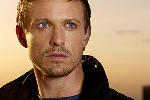 David-Lyons - can't explain it, but I think he is so fabulous...the looks, the accent, the complex characters he plays...awesome.