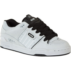 Globe Skate Shoes | ... WA. - Question about Globe Fusion Skate Shoe - Mens from Dogfunk.com
