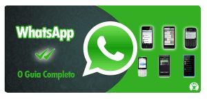 #whatsapp_web #whatsapp_web_gratis #baixar_whatsapp #whatsapp_baixar #download_whatsapp #whatsapp_download  Source: http://whatappwebgratis.com/
