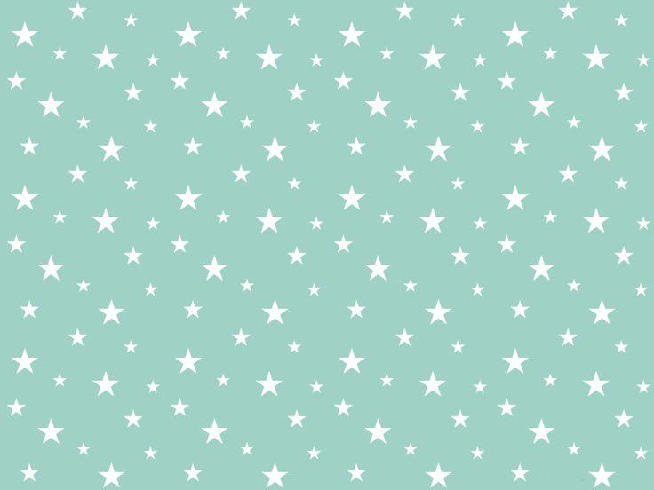 Mas De 25 Ideas Increibles Sobre Fondos Color Pastel En Pinterest