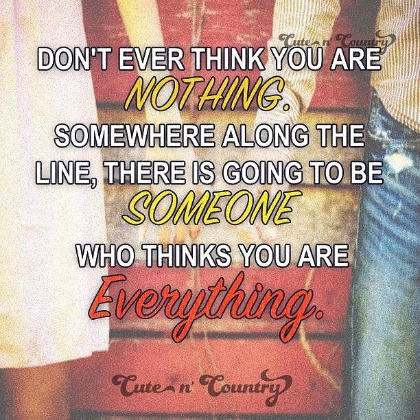 25+ best Country couples quotes on Pinterest