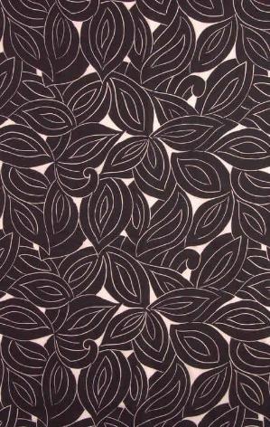 :: Textile design by Raoul Dufy, circa 1923:: by suzanne