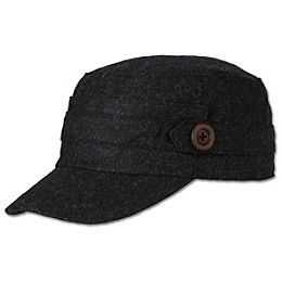 another hat from athleta for fall $39