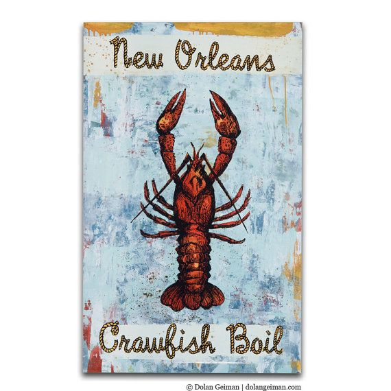 new orleans crawfish how to eat