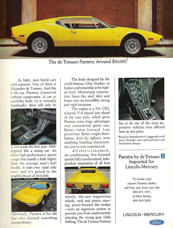 The 257 best Vintage Automobile and Motorcycle Advertising images on ...