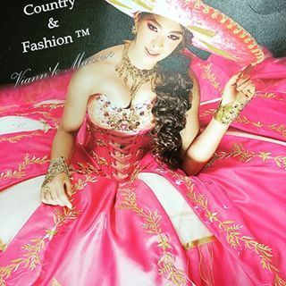 57 Best Images About Charra Quinceanera On Pinterest Red