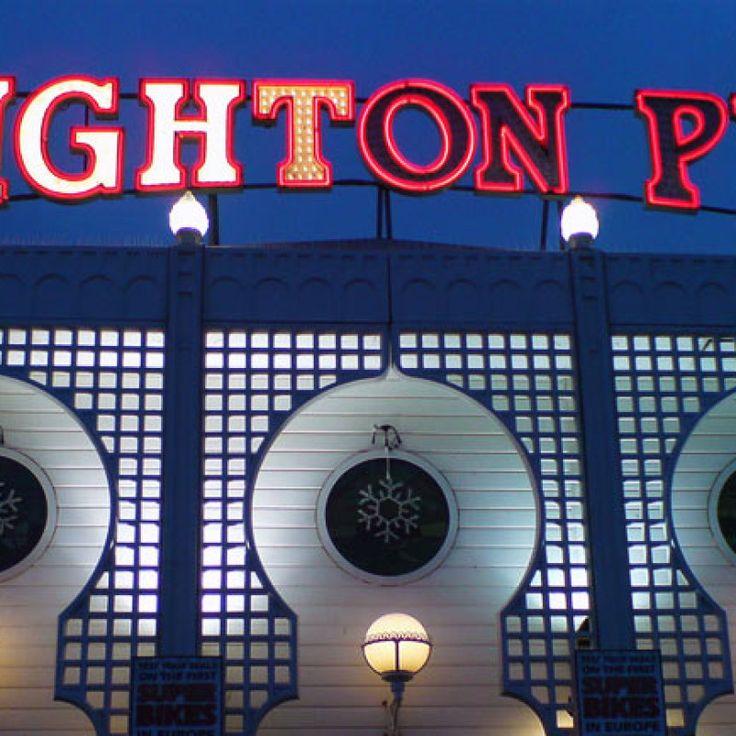 Brighton, così ricca di attrazioni, paesaggi incantevoli ed eventi per tutti i gusti, è da sempre una delle destinazioni più popolari tra coloro che desiderano studiare l'inglese all'estero. Situata sulla costa meridionale dell'Inghilterra con una... #10cosedafarepermenodi20 #brighton #budget