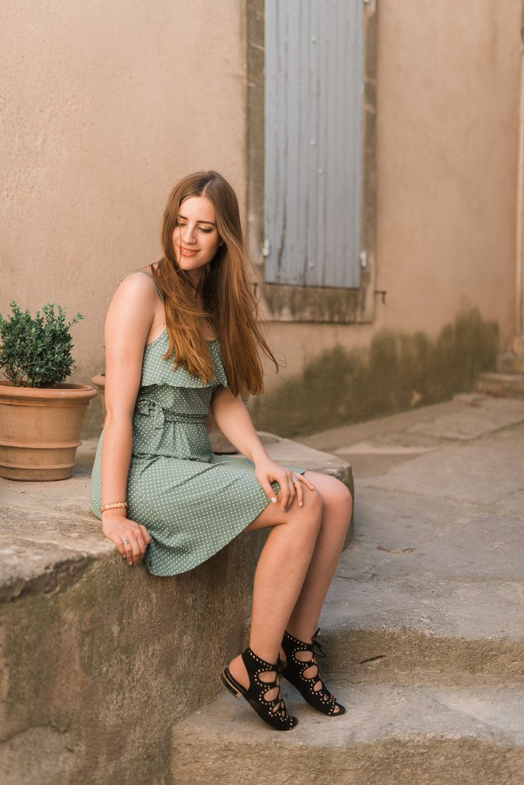Sister Style Check: Unsere Outfits im Urlaub