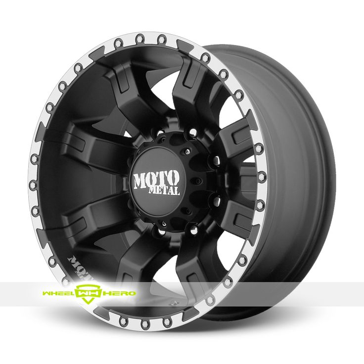 moto rims for sale. MOTO Metal MO968 Black Wheels For Sale - More Info: Http:// Moto Rims R