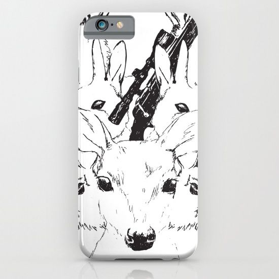 https://society6.com/product/fawn-and-bunnies_iphone-case?curator=goldenaceworks