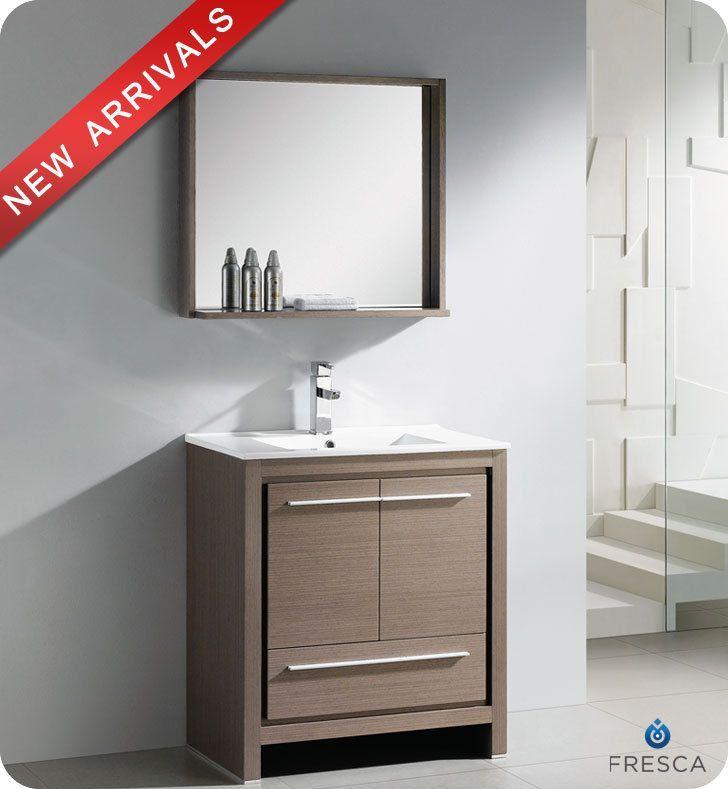 Bathroom Sinks Johannesburg 22 best bathroom vanities images on pinterest | bathroom vanities
