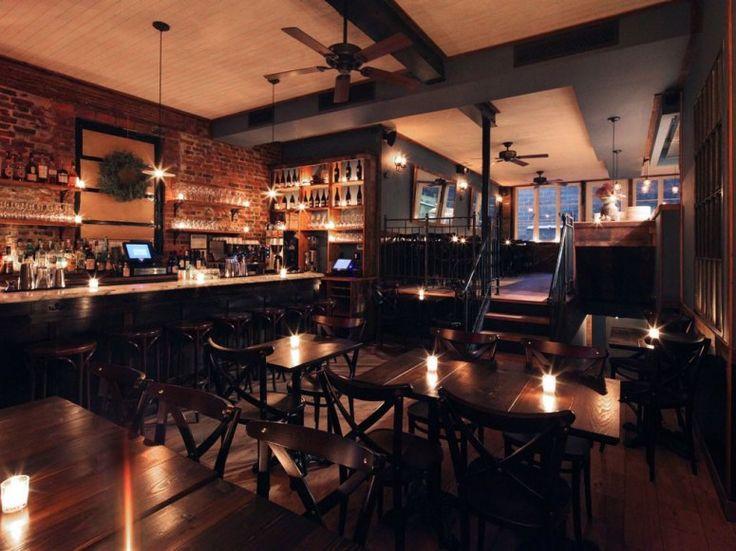 Hudson restaurant new york : Snappy nails broomfield